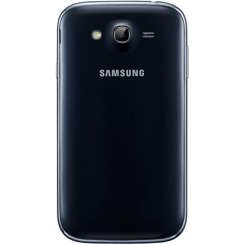 samsung galaxy grand i9082 blue mobile phone sw
